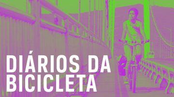 diarios-da-bicicleta