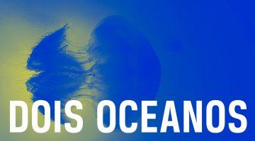 dois-oceanos