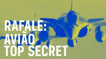 rafale-aviao-top-secret