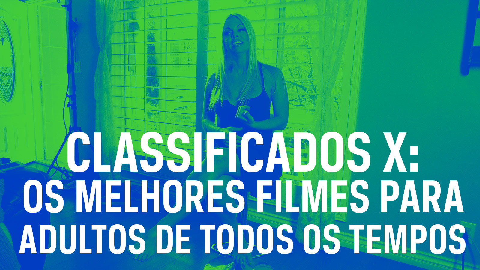 ver filme adulto classificados xnet